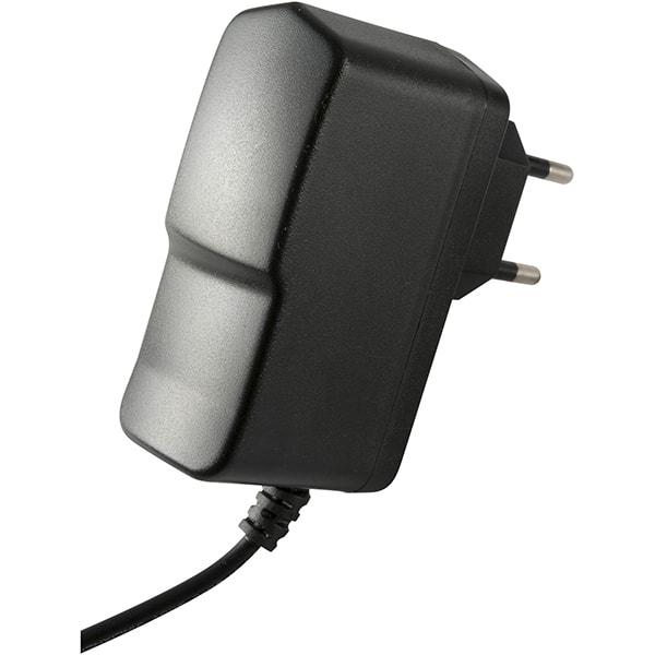Incarcator universal HOME NA 12P200, 2A, 12V DC, negru