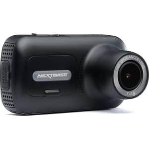 "Camera auto DVR NEXT BASE NBDVR322GW , FHD, 2.5"",  Wi-Fi, G-Senzor"