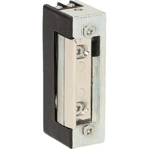Yala electromagnetica ORNO OR-EZ-4033, universala, deschidere stanga / dreapta
