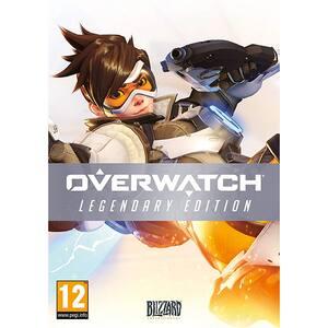 Overwatch: Legendary Edition PC