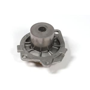 Pompa de apa HEPU P1055, Opel, 1.9 CDTI