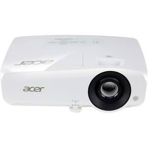 Videoproiector ACER P1560BTi, WUXGA 1920 x 1200p, 4000 lumeni, alb