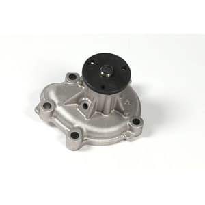 Pompa de apa HEPU P326, Opel, 1.7 CDTI