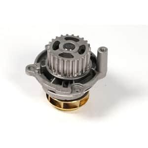 Pompa de apa HEPU P545, VW, Audi, 1.6 , 2.0 FSI