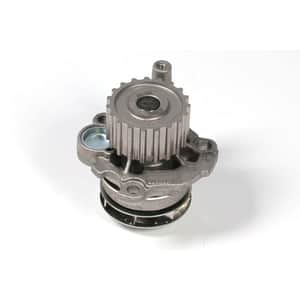 Pompa de apa HEPU P549, VW, Skoda, 1.9 TDI