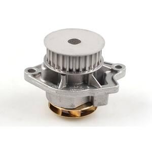 Pompa de apa HEPU P557, VW, Skoda, 1.4