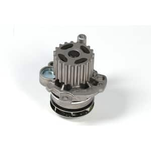 Pompa de apa HEPU P569, VW, 2.0 TDI