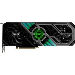 Placa video PALIT GeForce RTX 3070 GamingPro OC, 8GB GDDR6, 256bit, NE63070S19P2-1041A