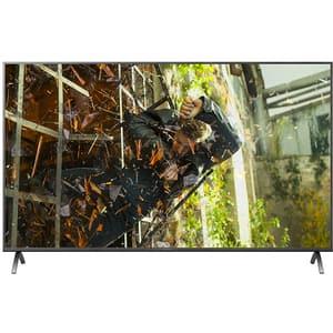 Televizor LED Smart PANASONIC TX-49HX900E, 4K Ultra HD, HDR10+, 123cm
