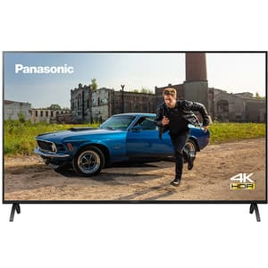 Televizor LED Smart PANASONIC TX-49HX940E, 4K Ultra HD, HDR10+, 123cm