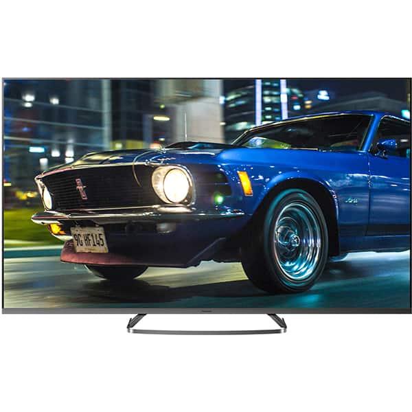Televizor LED Smart PANASONIC TX-58HX830E, 4K Ultra HD, HDR10+, 146cm