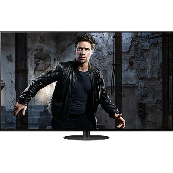 Televizor OLED Smart PANASONIC TX-55HZ980E, 4K Ultra HD, HDR10+, 139cm