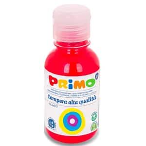 Tempera MOROCOLOR Primo MC125300, rosu
