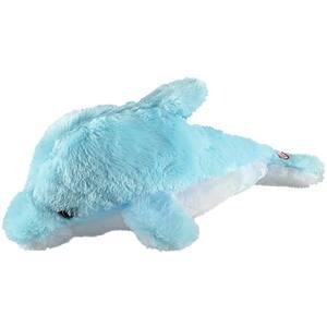Lampa de veghe HOME PM 01/BG, forma delfin, albastru