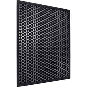 Filtru purificator NanoProtect PHILIPS FY3432/10