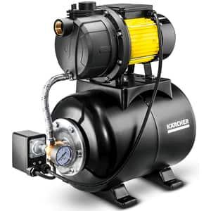 Pompa pentru gradina KARCHER BP5 Home, 1100W