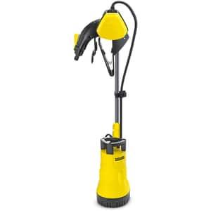 Pompa pentru butoi KARCHER BP1 Barrel, 400W