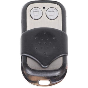 Telecomanda suplimentara PNI RCAP101, compatibila cu SilverCloud Ap101