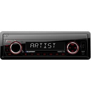 Player auto Blaupunkt Porto 170, 4 x 40W, USB