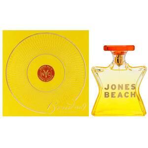 Apa de parfum BOND NO.09 Jones Beach, Barbati, 100ml