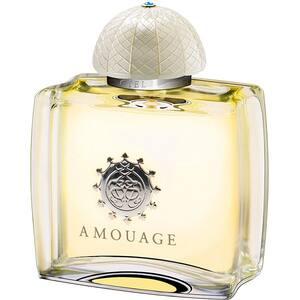 Apa de parfum AMOUAGE Ciel, Femei, 50ml