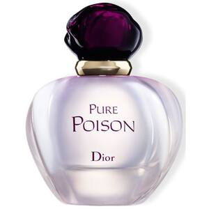 Apa de parfum CHRISTIAN DIOR Pure Poison, Femei, 50ml
