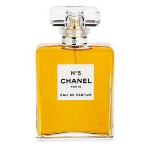 Apa de parfum CHANEL No. 5, Femei, 100ml