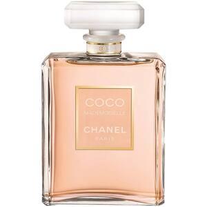 Apa de parfum CHANEL Coco Mademoiselle, Femei, 200ml