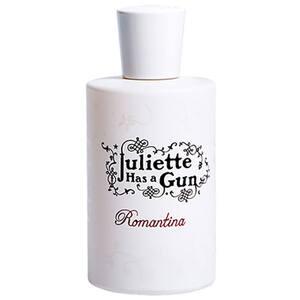 Apa de parfum JULIETTE HAS A GUN Romantina, Femei, 100ml
