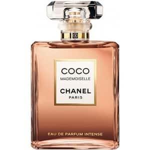 Apa de parfum CHANEL Coco Mademoiselle, Femei, 35ml
