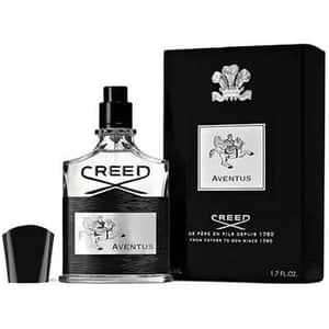 Apa de parfum CREED Aventus, Brabati, 50ml