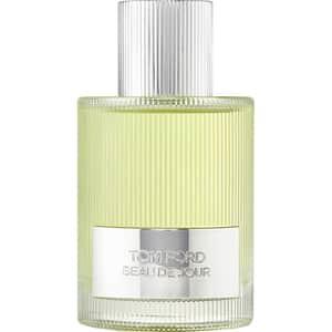 Apa de parfum TOM FORD Beau de Jour Signature Collection, Barbati, 100ml