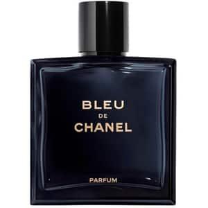 Apa de parfum CHANEL Bleu de CHANEL, Barbati, 100ml