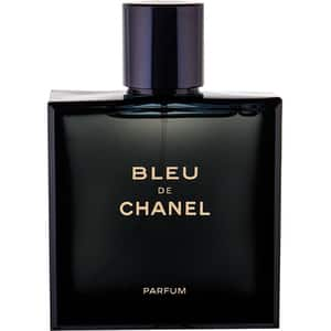 Apa de parfum CHANEL Bleu de Chanel, Barbati, 150ml