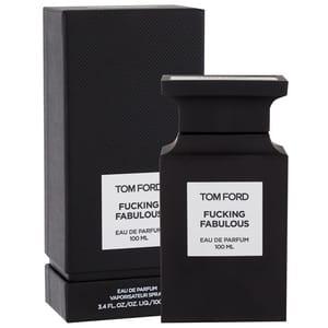Apa de parfum TOM FORD Fking Fabulous, Unisex, 100ml