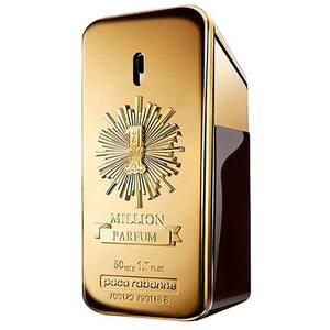 Apa de parfum PACO RABANNE 1 Million, Barbati, 50ml