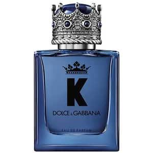 Apa de parfum DOLCE & GABBANA K by Dolce & Gabbana, Barbati, 50ml