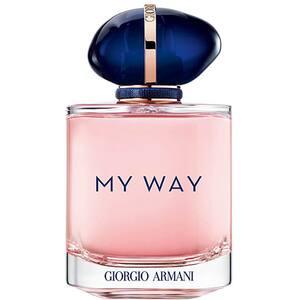 Apa de parfum GIORGIO ARMANI My Way, Femei, 90ml