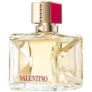 Apa de parfum VALENTINO Voce Viva, Femei, 100ml