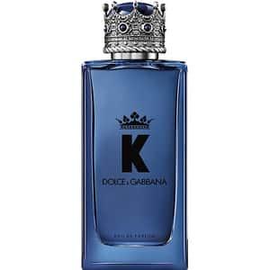Apa de parfum DOLCE & GABBANA K by Dolce & Gabbana, Barbati, 150ml