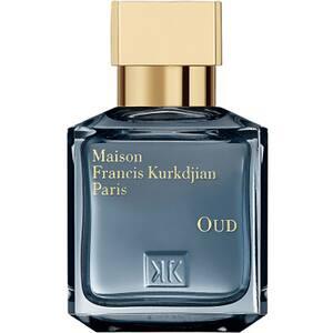 Apa de parfum MAISON FRANCIS KURKDJIAN Oud, Unisex, 70ml