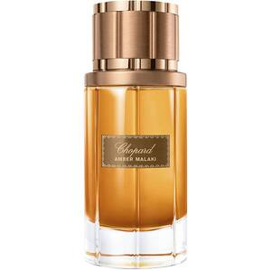 Apa de parfum CHOPARD Amber Malaki, Unisex, 80ml
