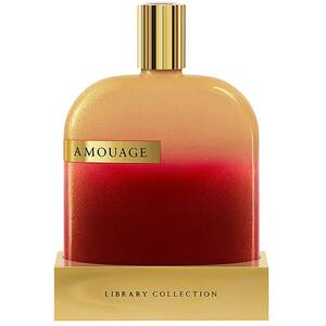 Apa de parfum AMOUAGE Opus X, Unisex, 100ml