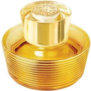 Apa de parfum ACQUA DI PARMA Profumo, Femei, 100ml