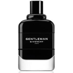 Apa de parfum GIVENCHY Gentleman, Barbati, 100ml