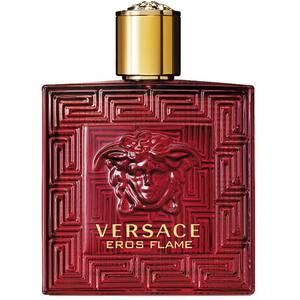 Apa de parfum VERSACE Eros Flame, Barbati, 50ml