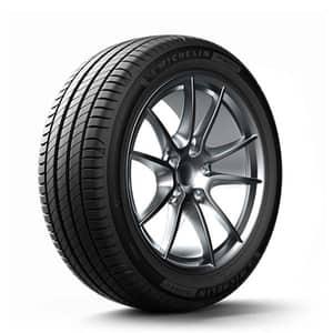 Anvelopa vara Michelin 225/40 ZR19 (93Y) EXTRA LOAD TL PILOT SPORT 4 MI