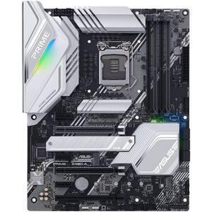 Placa de baza ASUS PRIME Z490-A, Socket 1200, ATX
