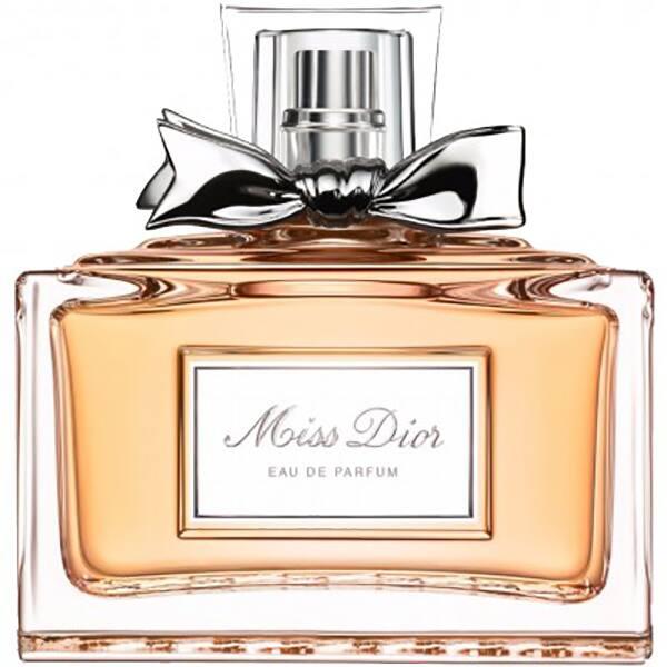 Apa de parfum CHRISTIAN DIOR Miss Dior, Femei, 50ml