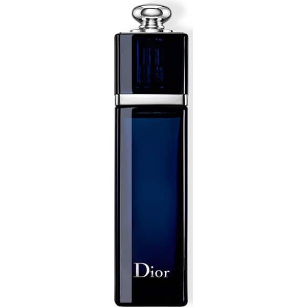Apa de parfum CHRISTIAN DIOR Addict, Femei, 50ml